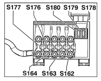 volvo 940 alternator wiring diagram with Showthread on Volvo Penta Fuel Pump Relay Wiring Diagram besides Wiring Diagram Window Ac as well Showthread together with 1977 Volvo 242 Wiring Diagrams additionally Honda Cb750f2 Electrical Wiring Diagram 1992.